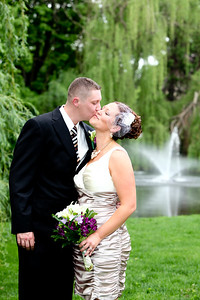 Andrew and Katie -301