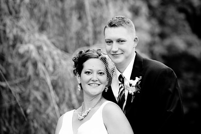 Andrew and Katie -293