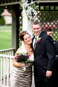 Andrew and Katie -269