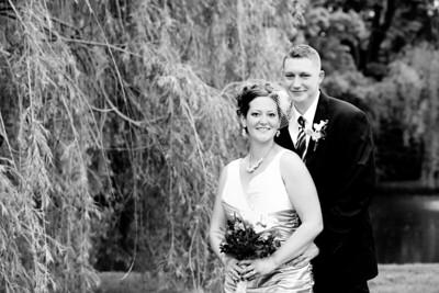 Andrew and Katie -289