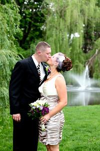 Andrew and Katie -295