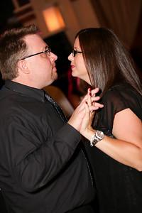 Kenneth and Kayla-338
