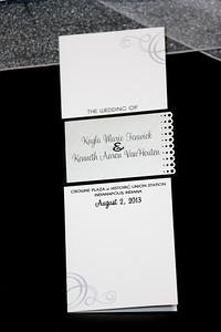 Kenneth and Kayla-169
