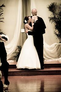 Aaron and Lauren-8