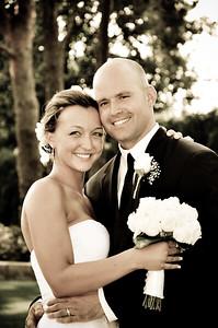 Aaron and Lauren-13