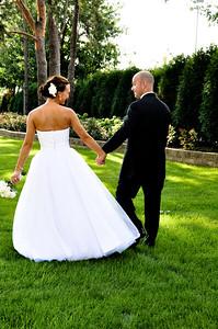 Aaron and Lauren-9