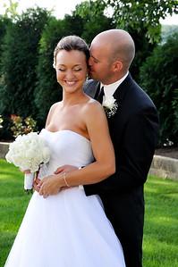 Aaron and Lauren-962