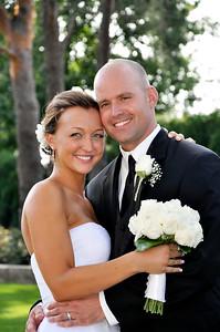 Aaron and Lauren-958