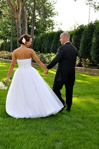 Aaron and Lauren-954