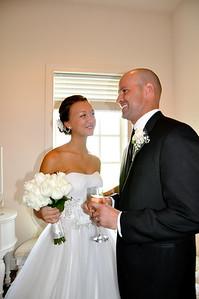 Aaron and Lauren-946