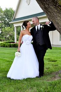 Aaron and Lauren-966