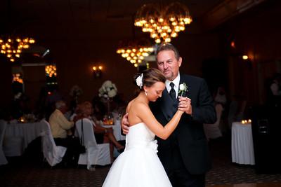 Aaron and Lauren-1089