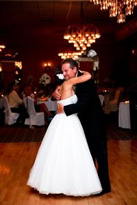 Aaron and Lauren-1112