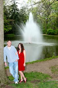 Christian and Lauren-13