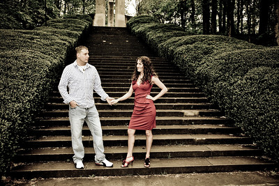Christian and Lauren-38