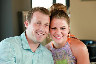 Lauren and Logan-649