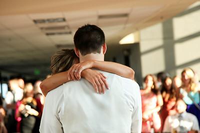 Lauren and Logan-681