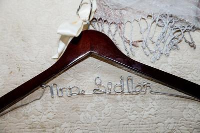 Sidler-2112