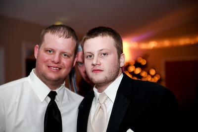 Chris and Lindsey-510