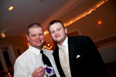 Chris and Lindsey-509