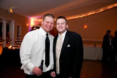 Chris and Lindsey-508
