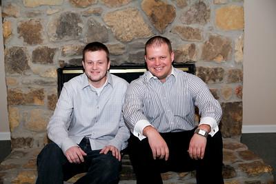 Chris and Lindsey-290