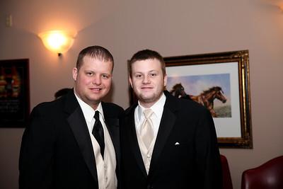 Chris and Lindsey-292