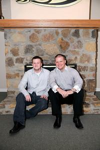 Chris and Lindsey-287