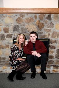 Chris and Lindsey-283