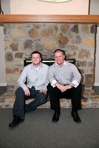 Chris and Lindsey-286