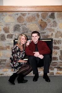 Chris and Lindsey-285