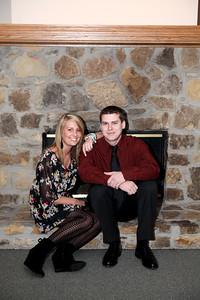 Chris and Lindsey-284