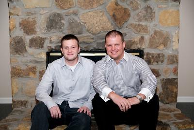 Chris and Lindsey-289