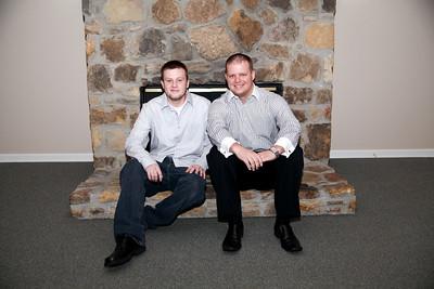 Chris and Lindsey-288