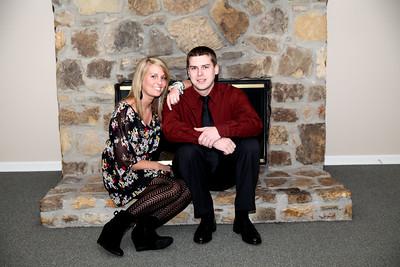 Chris and Lindsey-282