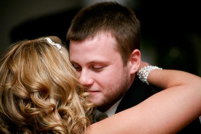 Chris and Lindsey-339