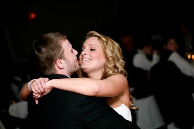 Chris and Lindsey-340