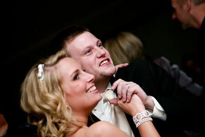 Chris and Lindsey-345