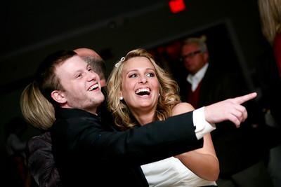 Chris and Lindsey-342