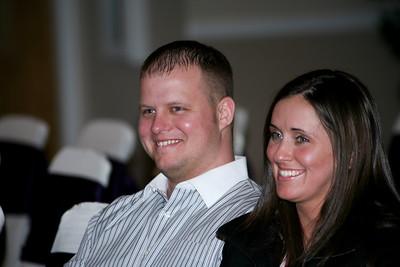 Chris and Lindsey-490