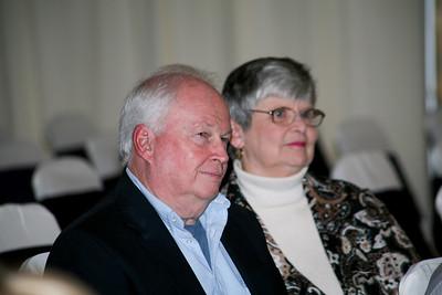 Chris and Lindsey-489