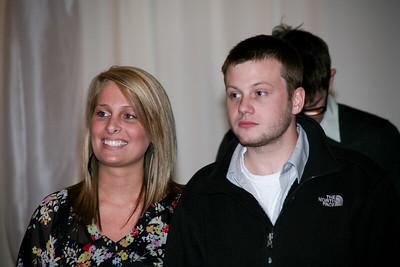 Chris and Lindsey-494