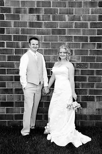 Matt and Lyndi-87