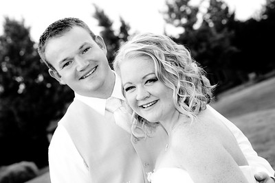 Matt and Lyndi-118