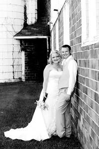Matt and Lyndi-119