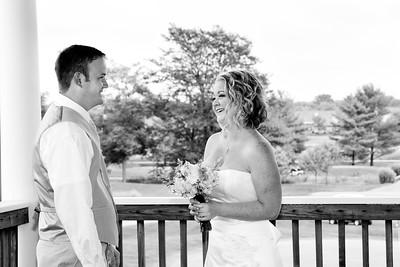 Matt and Lyndi-112
