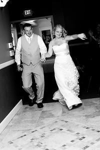 Matt and Lyndi-97