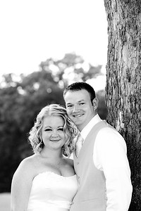 Matt and Lyndi-126
