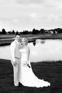 Matt and Lyndi-116
