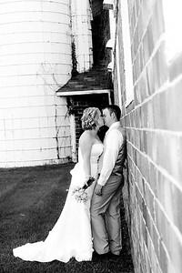 Matt and Lyndi-122
